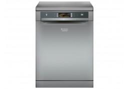 Посудомоечная машина Hotpoint-Ariston LFD 11M121 CX EU