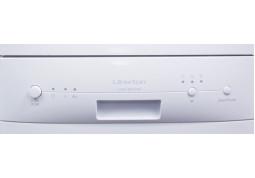 Посудомоечная машина Liberton LDW-4501FW отзывы
