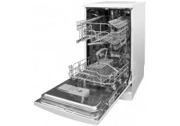 Посудомоечная машина Liberton LDW-4501FW - Интернет-магазин Denika