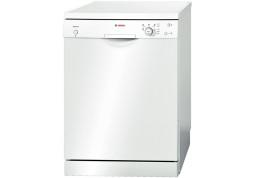 Посудомоечная машина Bosch SMS 50D62 - Интернет-магазин Denika