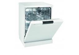 Посудомоечная машина Gorenje GS62010W отзывы