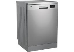 Посудомоечная машина Beko DFN 16210X - Интернет-магазин Denika