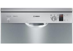 Посудомоечная машина Bosch SMS25AI03E отзывы