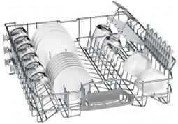 Посудомоечная машина Bosch SMS25AI03E фото