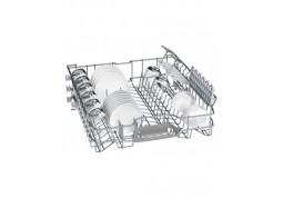 Посудомоечная машина Bosch SMS25AI02E стоимость