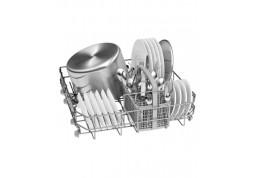 Посудомоечная машина Bosch SMS25AI02E описание