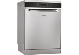 Посудомоечная машина Whirlpool WFO 3T121 X