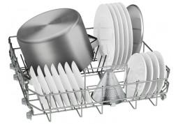 Посудомоечная машина Bosch SMS45EW01E цена