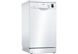 Посудомоечная машина Bosch SPS 25CW03 E