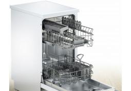 Посудомоечная машина Bosch SPS25CW03E описание