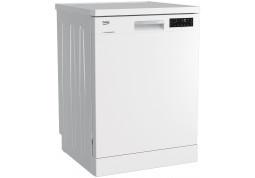 Посудомоечная машина Beko DFN26422W дешево