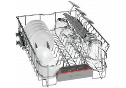 Посудомоечная машина Bosch SPS46MI01E в интернет-магазине