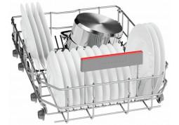 Посудомоечная машина Bosch SPS46MI01E описание
