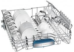 Посудомоечная машина Bosch SMS25KI00E описание