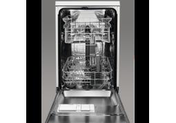 Посудомоечная машина Zanussi ZDS91200WA недорого