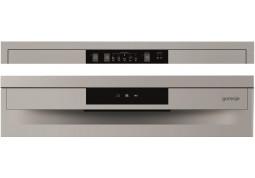 Посудомоечная машина Gorenje GS62010S дешево