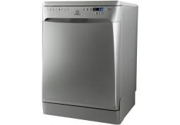 Посудомоечная машина Indesit DFP 58T94 Z NX
