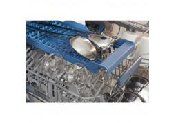 Посудомоечная машина Indesit DFP 58T94 Z NX цена