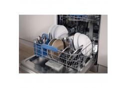 Посудомоечная машина Indesit DFP 58T94 Z NX описание
