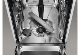 Посудомоечная машина Zanussi ZDS12002WA отзывы
