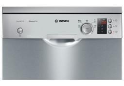 Посудомоечная машина Bosch SPS25CI03E в интернет-магазине