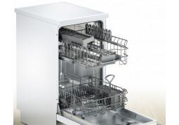 Посудомоечная машина Bosch SPS25CI03E отзывы