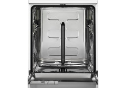 Посудомоечная машина Zanussi ZDF26004WA купить