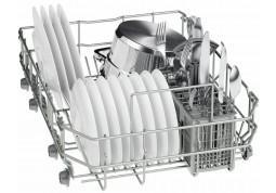 Посудомоечная машина Bosch SPS25CW00E отзывы
