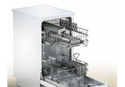 Посудомоечная машина Bosch SPS25CW00E фото