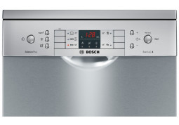 Посудомоечная машина Bosch SPS45II05E отзывы