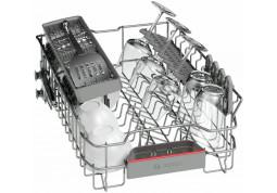 Посудомоечная машина Bosch SPS45II05E описание
