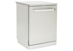 Посудомоечная машина Amica ZWM 668 IED стоимость