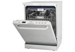 Посудомоечная машина Amica ZWM 668 IED описание