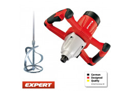 Миксер строительный Einhell TE-MX 1600-2 CE недорого
