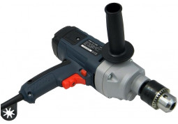 Миксер строительный Craft CPDM-16/1600