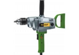 Миксер строительный Pro-Craft PS-1700