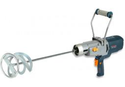 Миксер строительный Rebir EM2-1500E-2
