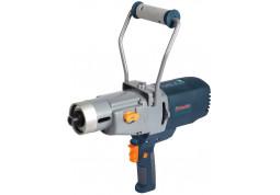 Миксер строительный Rebir EM1-950E-2 купить