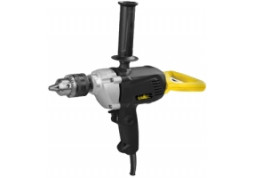 Миксер строительный Triton Tools TD-1600