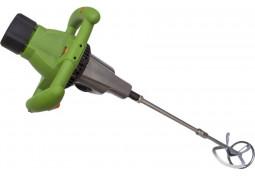 Миксер строительный Pro-Craft PMM-2100 недорого