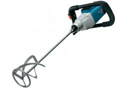 Bosch GRW 18-2 E Professional