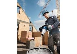 Bosch GRW 18-2 E Professional недорого