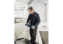 Bosch GRW 18-2 E Professional цена