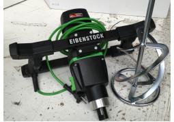 Eibenstock EHR 23/2.4 S Set отзывы