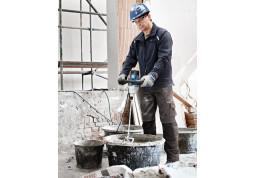 Bosch GRW 12 E Professional стоимость