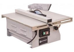 Плиткорез Elprom EPS-650
