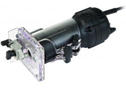Фрезер TITAN PKF50