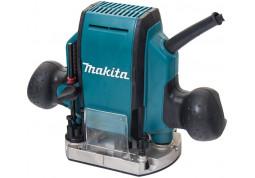 Фрезер Makita RP0900 в интернет-магазине